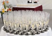Jantares de Gala